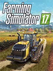 Hosting Farming Simulator