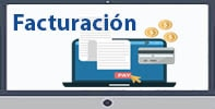 software de facturación